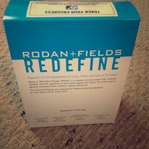 rodan fields
